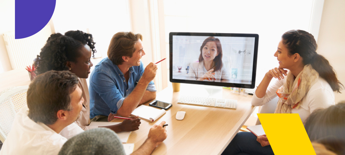 Flexible and Customizable